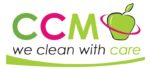 Clean Care Mobile logo